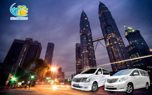taxi from singapore to holiday villa johor bahru cheapest price in sg